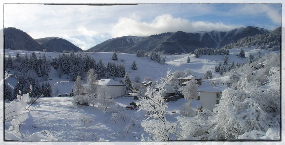 winter-border-01