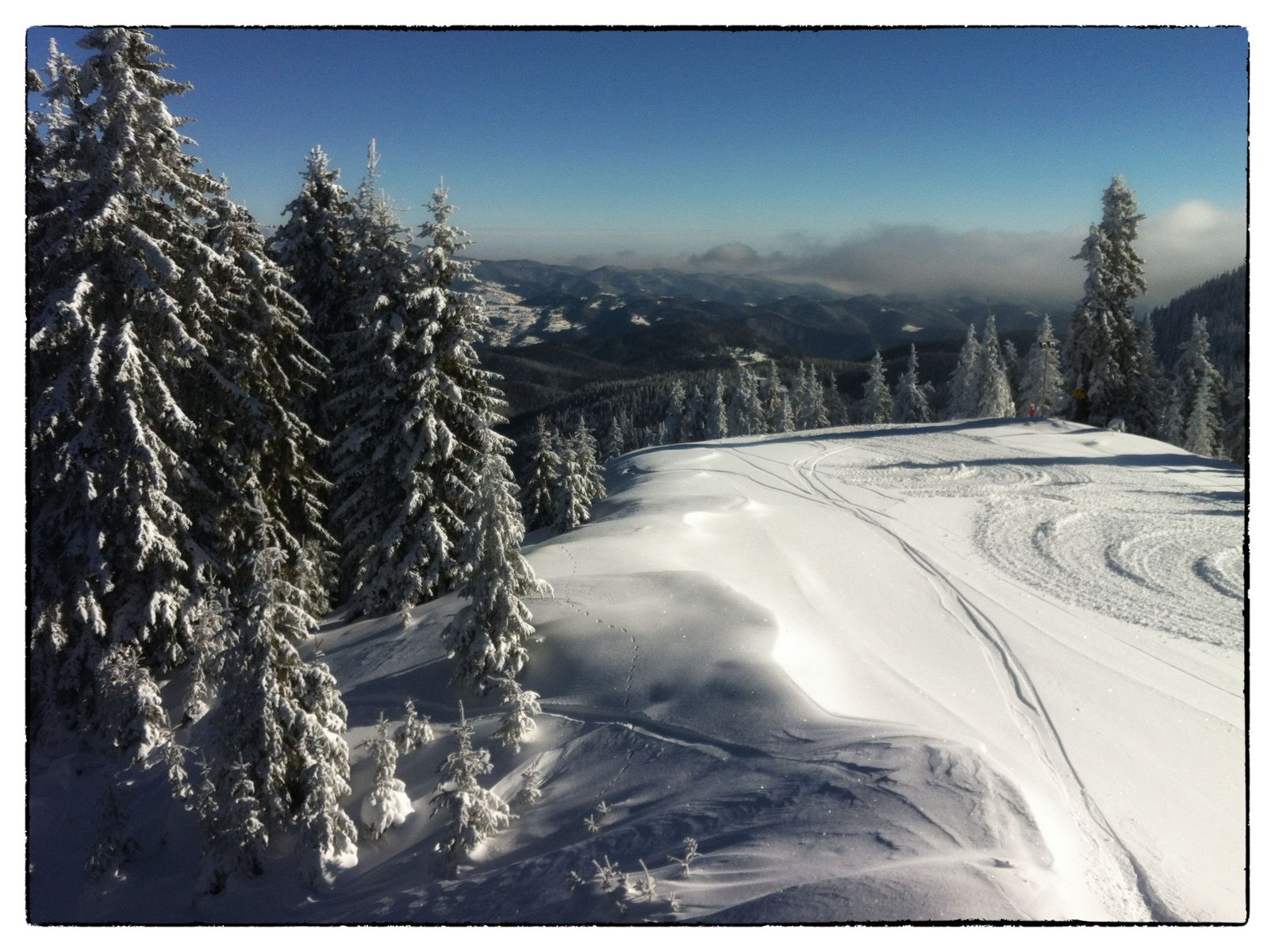 winter-border-02