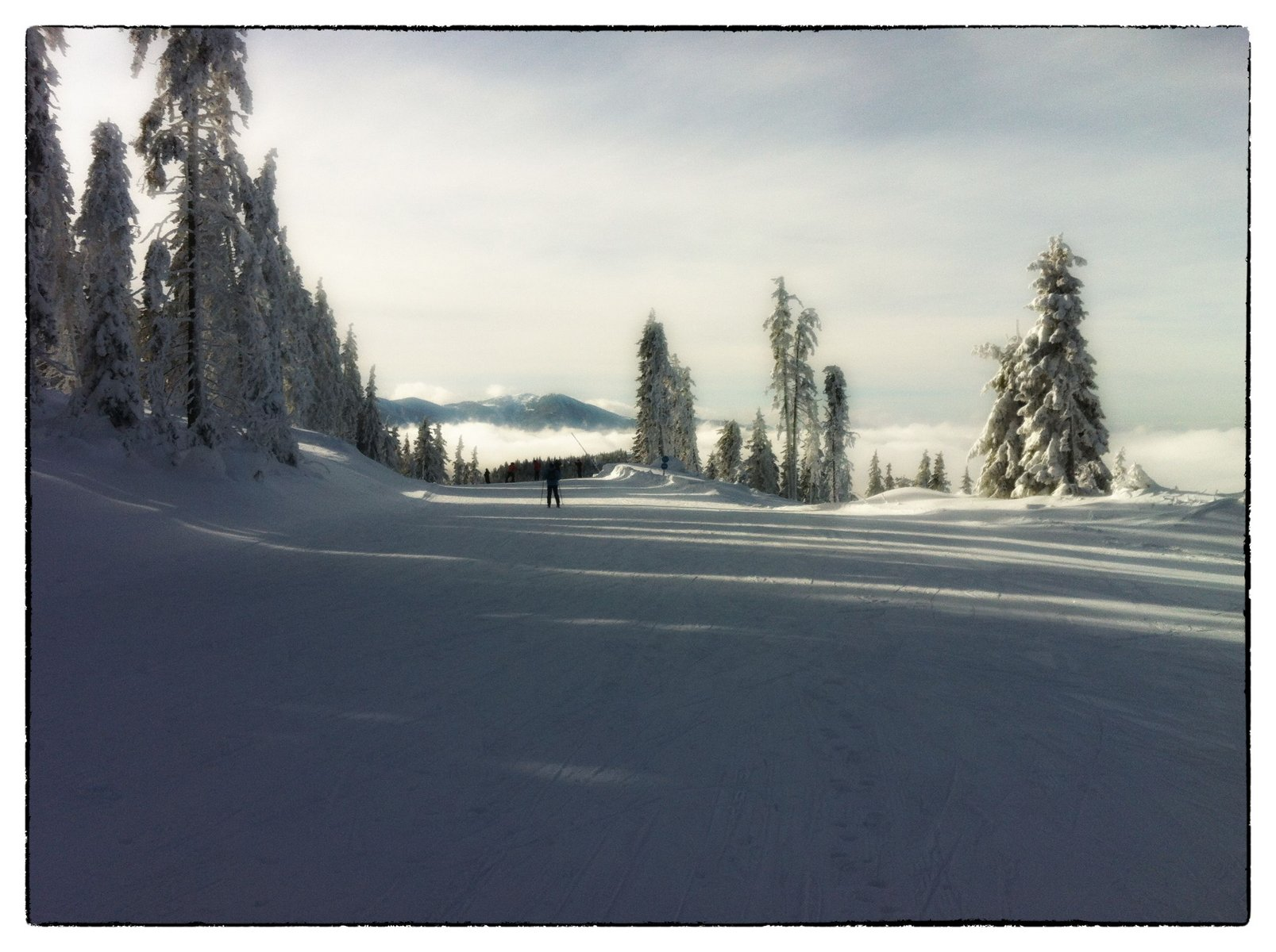 winter-border-04