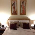 ApartmentDamsonBedroom1