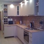 Juniper Kitchen