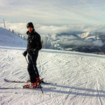 Skiing-2a