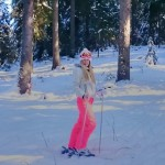 Skiing1a