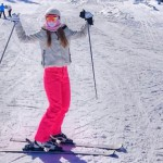 Skiing2a