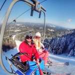 SkiingChairLift1a
