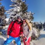 SkiingPortrait1a