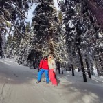 SkiingPortrait2a