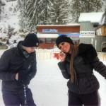 SkiingSkiLiftNo6-1a
