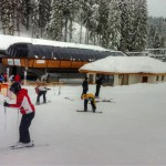 SkiingSkiLiftNo6-2a