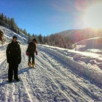 SkiingStoikiteHousePamporovo1a