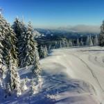 SkiingStoikiteHousePamporovo2a