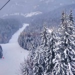 SkiingView2a