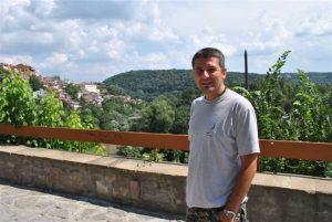 TouringBulgaria